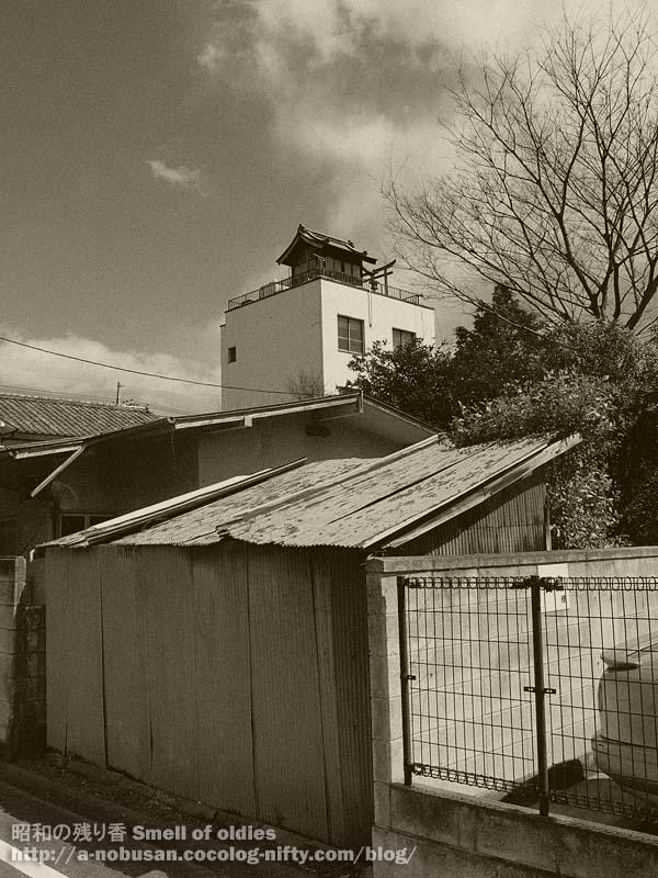 P3270210_swamachi_maebashi