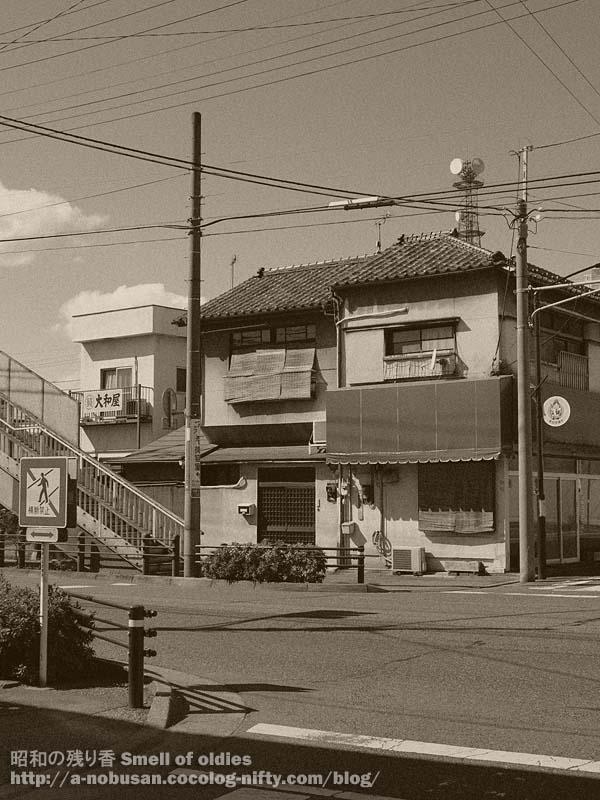 P3270354_honmachi_maebashi