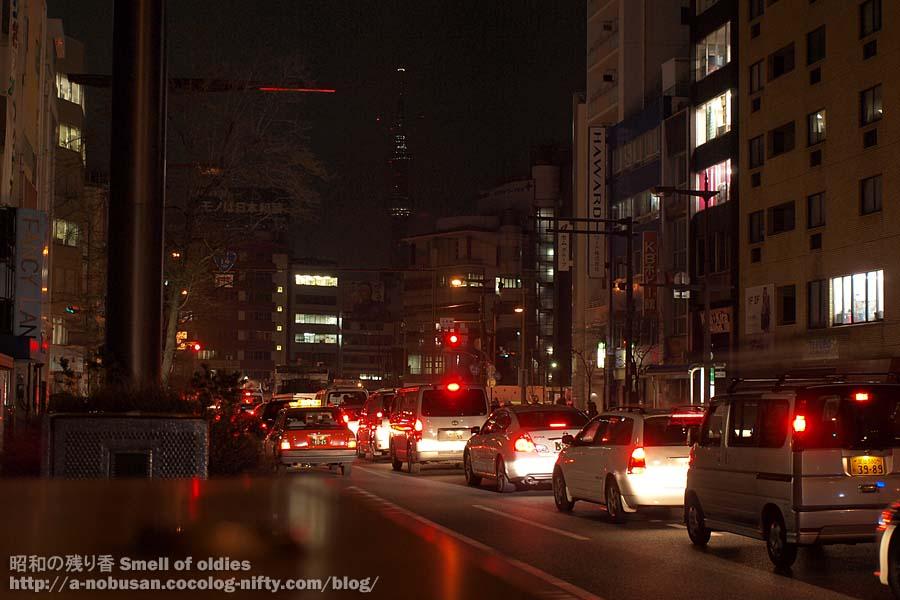 P3300587_bakurocho_sky_tree