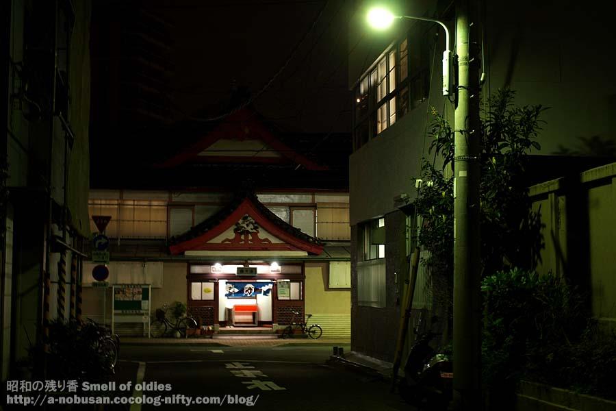 P3300623_asakusa_sento