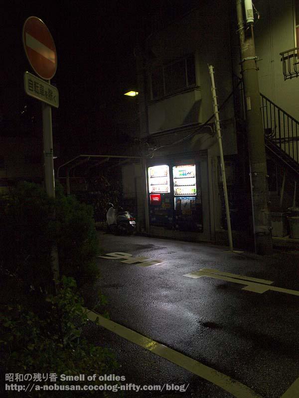 P3300668_rain_jihanki
