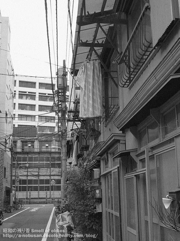 P4020094_shitamachi_ueno
