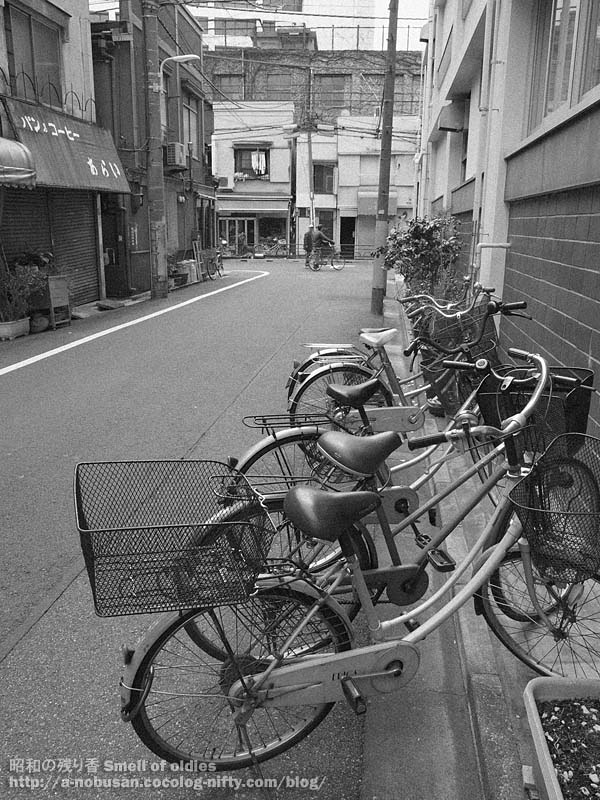P4020118_ueno_bicycle