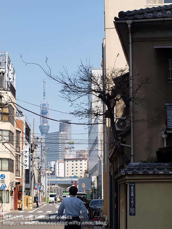 P3280110_higashi_nihonbashi