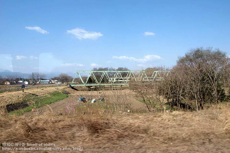 P4120138_hachito_sen_2