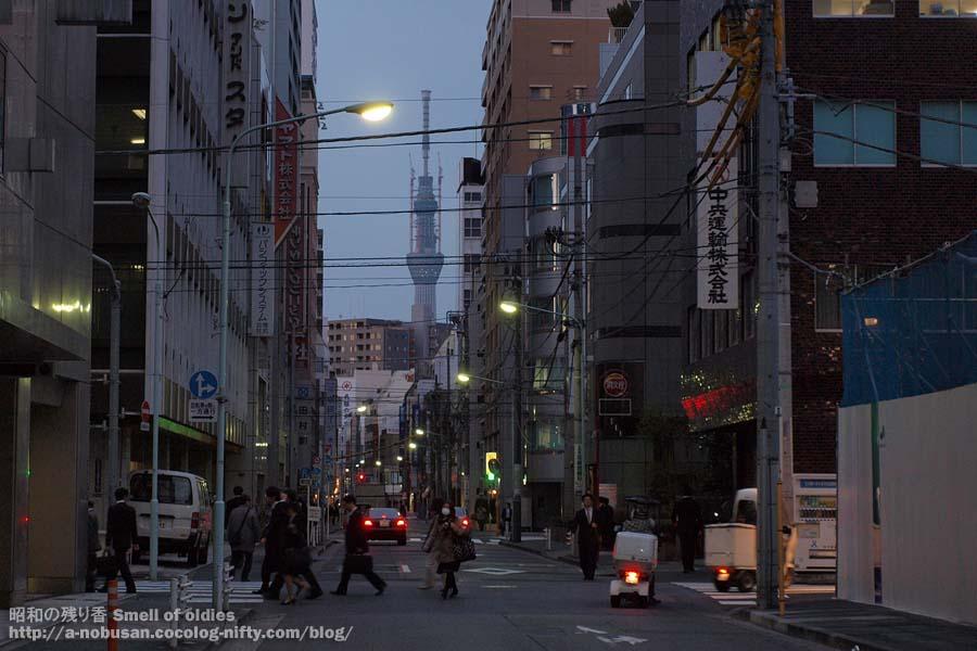 P4080407_odenmacho_sky_tree