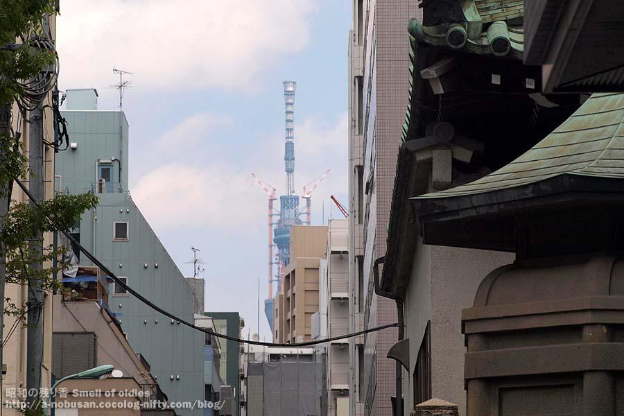 P4200072_jisshi_koen