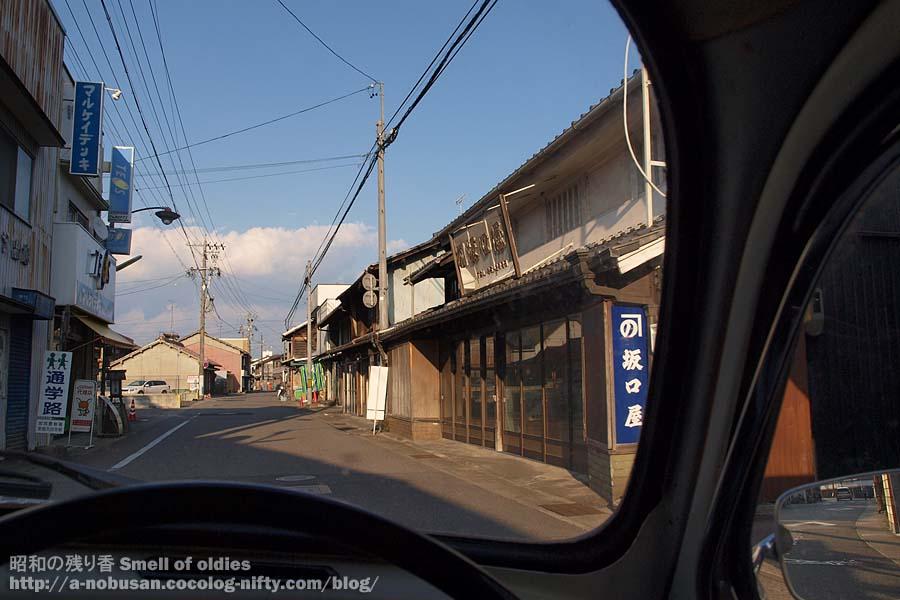 P4250672_minokamo_nakasendo
