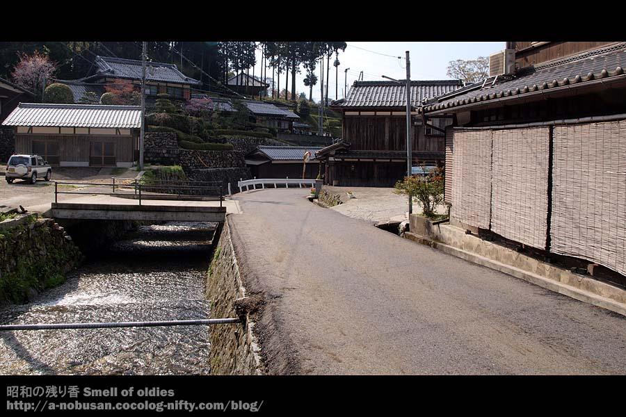 P4240511_tochu_gyakkou