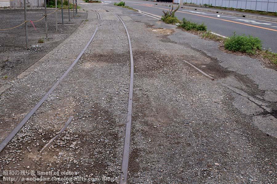 P5030452_nazo_no_rail