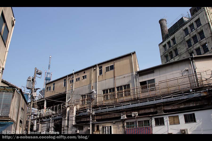 P5040090_tobu_asakusa_station