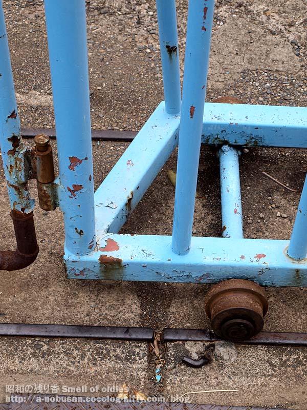P5050251_monpi_rail