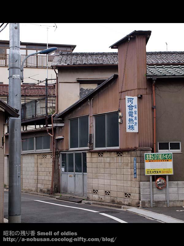 P5050321_kawai_dennetsu