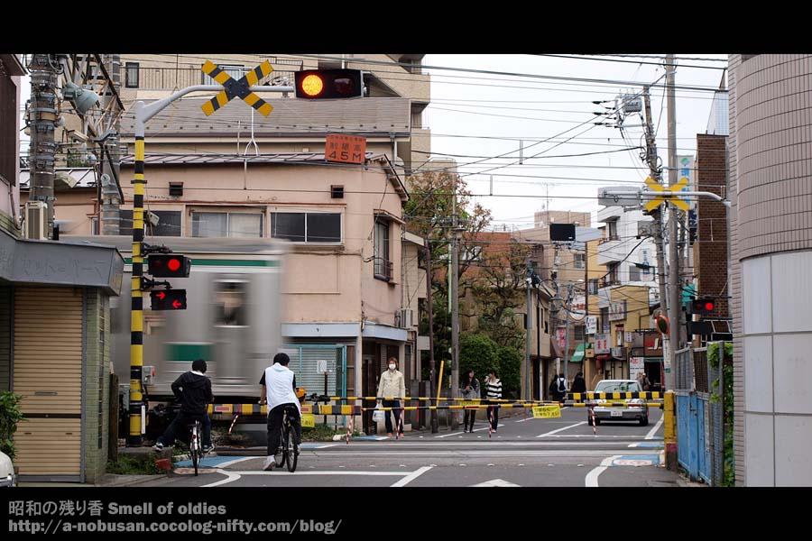 P5050490_akabanesen_nakahara