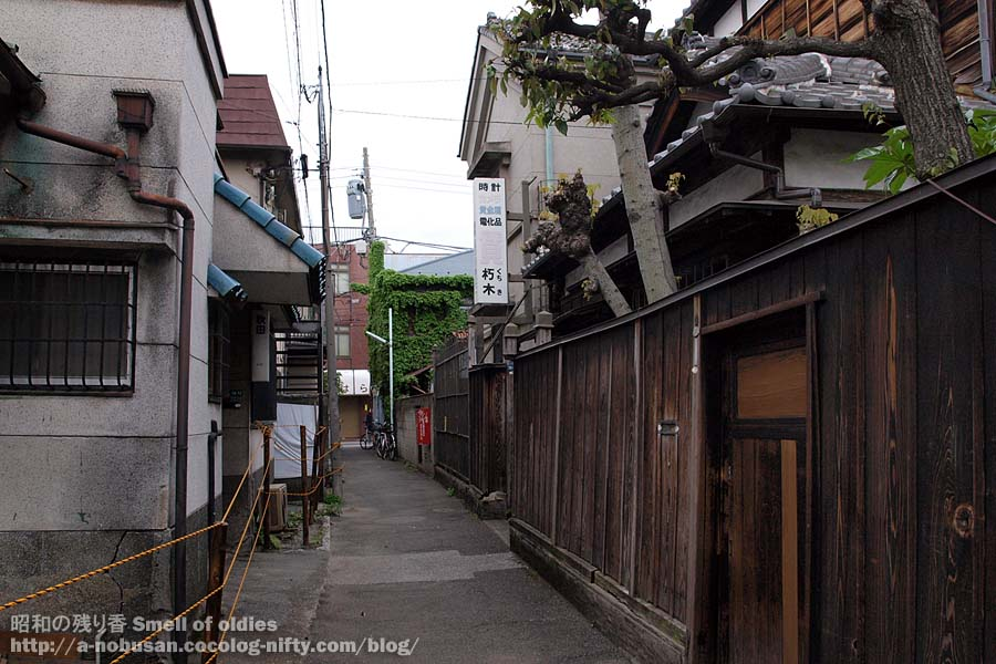 P5050541_shichi_kuchiki_jyujyo