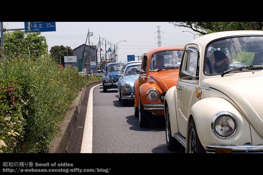 P5080366_r18_traffic_vws