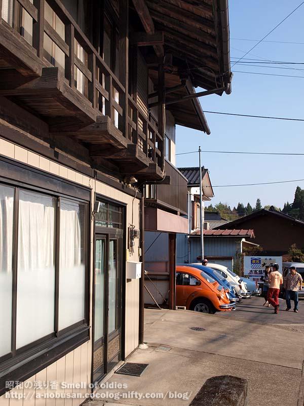 P5080483_makinosyuzo_kurabuchi
