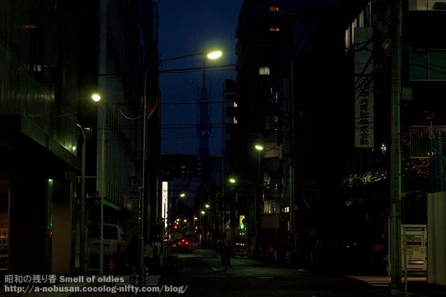 P5100231_odenmacho_sky_tree