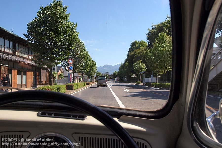 P5150275_blue_sky_maebashi