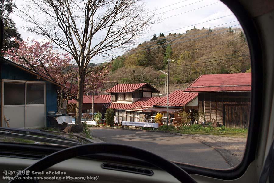 P5150676_neri_town
