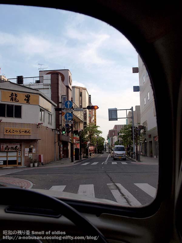 P5150736_maebashi