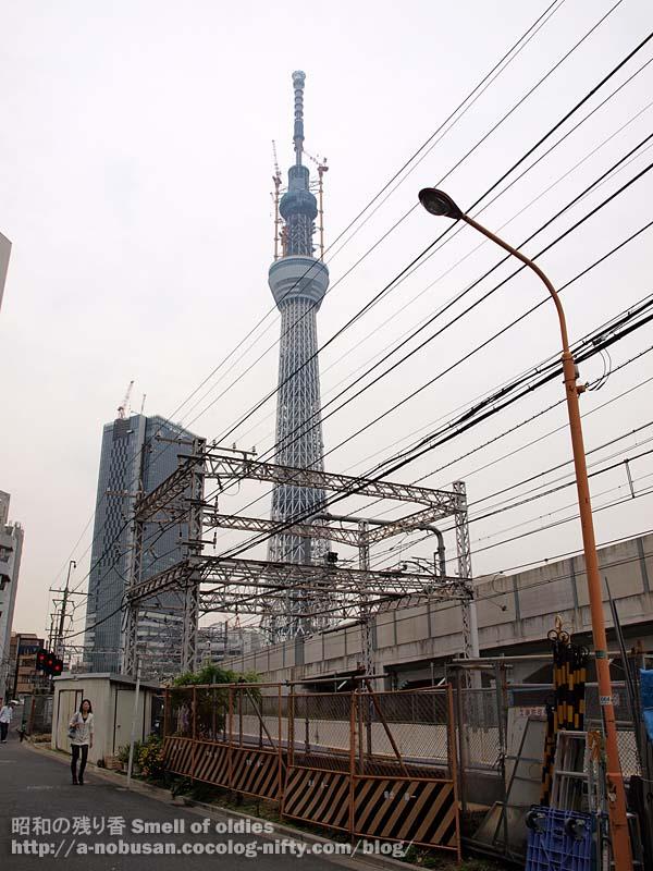 P5170273_keisei_tokyo_sky_tree