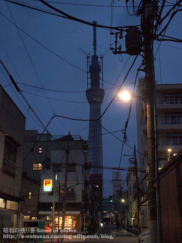 P5170049_sunset_tokyo_sky_tree