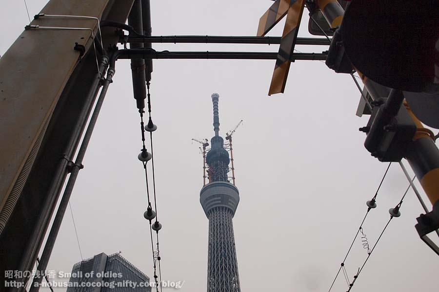 P5170473_railroad_tokyo_sky_tre