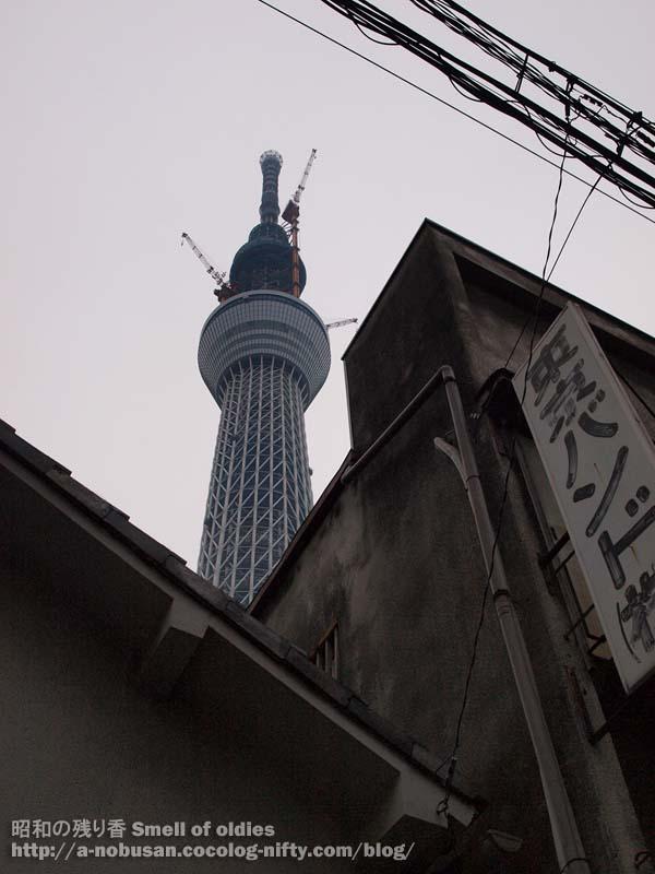 P5170680_tokyo_band