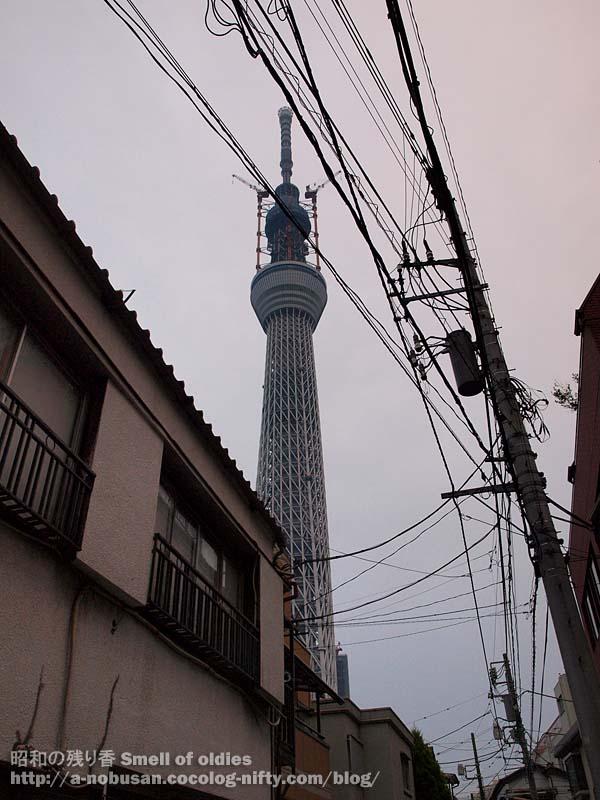P5170773_koumebashi_skytree