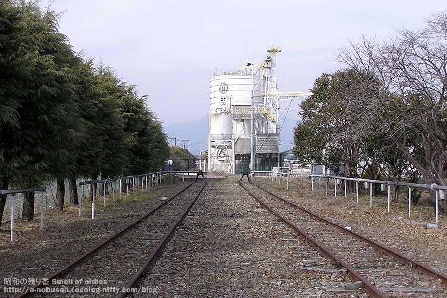 P2170012_yagihara_hikikomisen