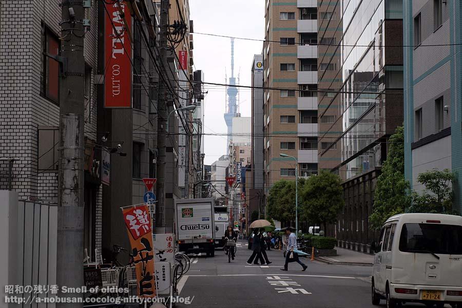 P5230100_morning_tokyo_sky_tree