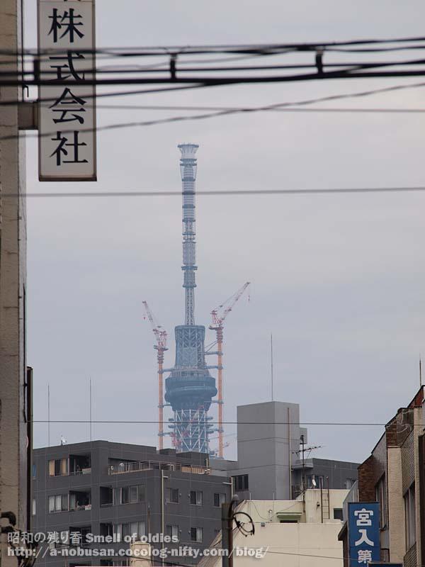 P5230116_tokyo_sky_tree