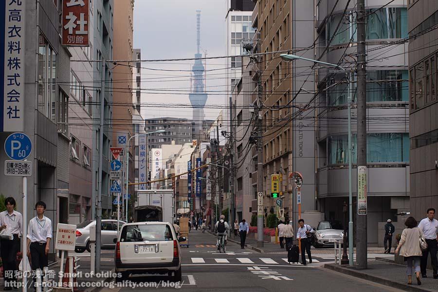 P5260071_odenmacho_sky_tree