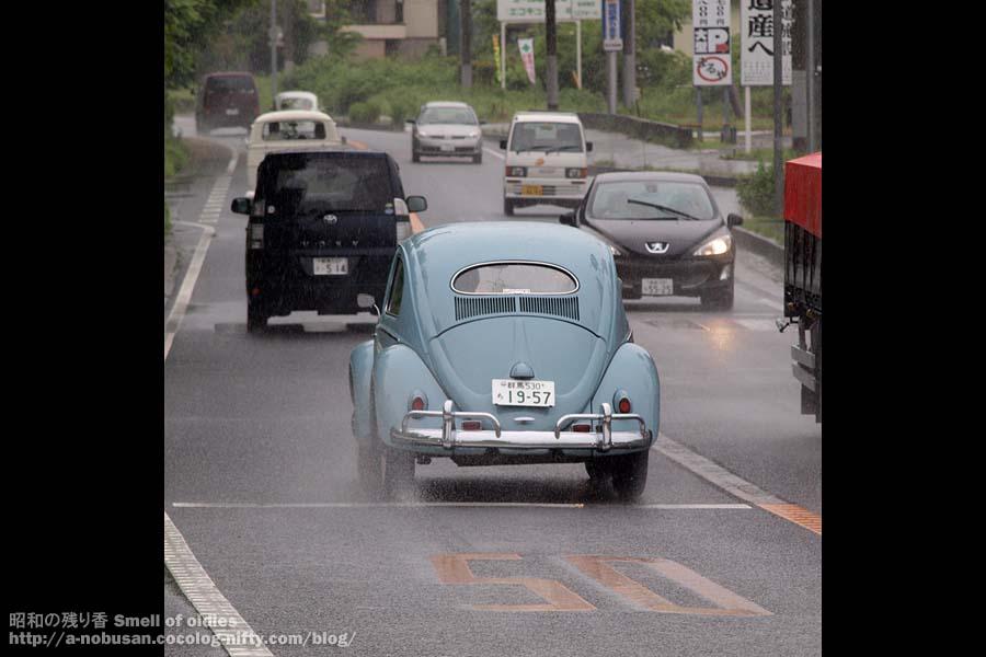 P5290525_rainy_vw_oval