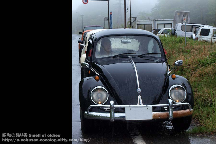 P5290656_2000_vw_bug_vocho_2
