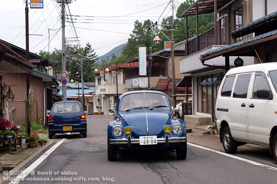 P6110029_ashiomachi