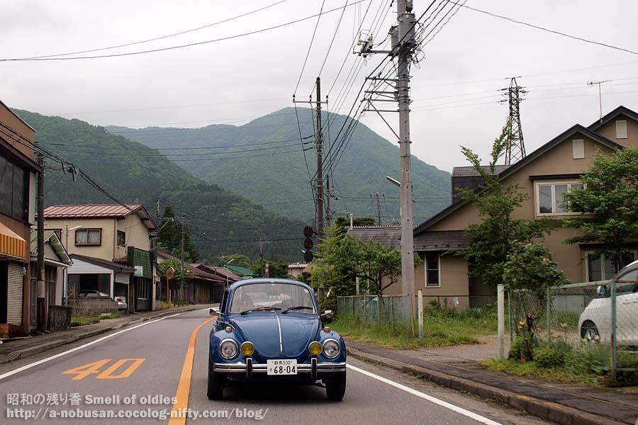 P6110043_furukawa_nikkou