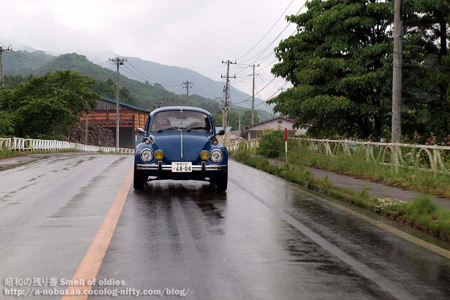 P6110236_rainy_aizu_tajima