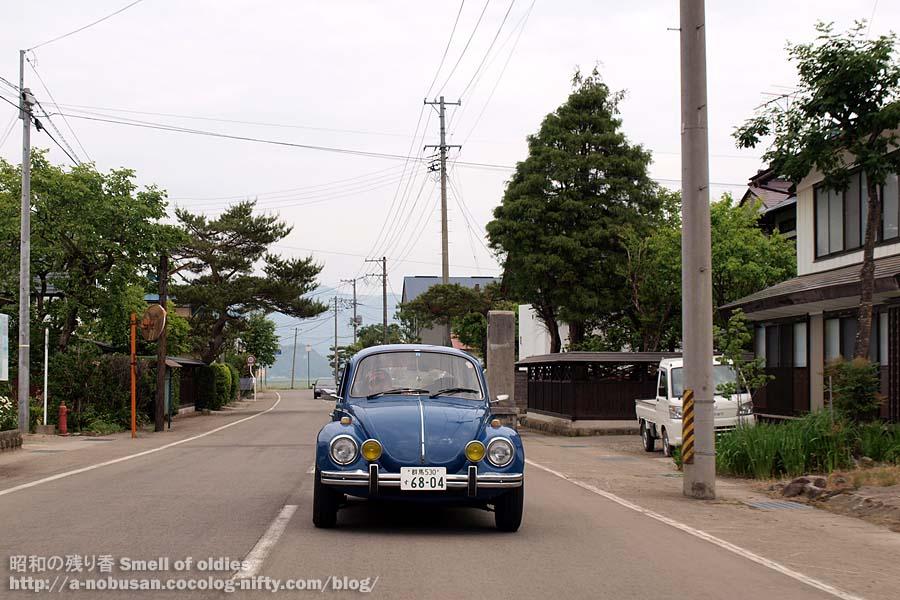 P6110274_aizu_syukuba_73vw