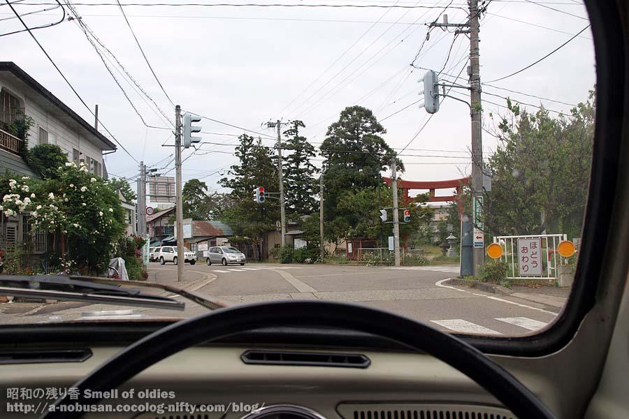 P6110280_aizutakada_jinjya
