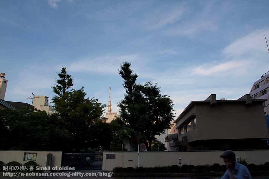 P6210532_tera_tokyo_sky_tree