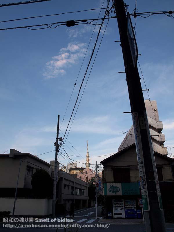 P6210537_blur_sky_skytree