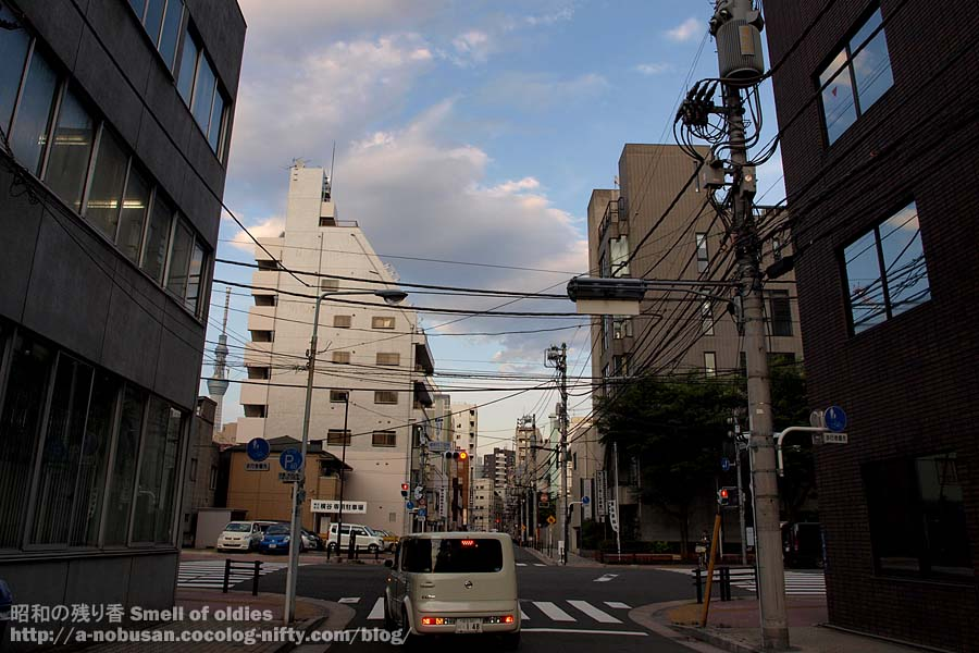 P6210718_signal_crossing