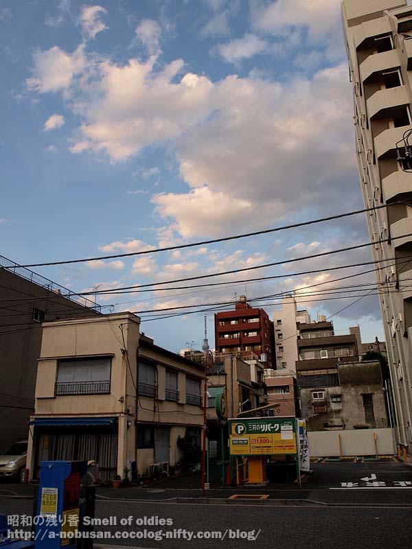 P6210784_mitsui_no_repark