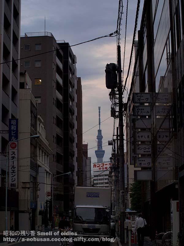 P7070433_kanko_tokyo_sky_tree