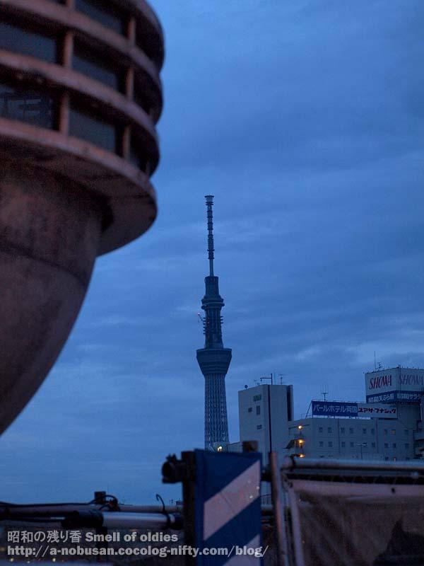 P7070585_ryougokubashi_skytree
