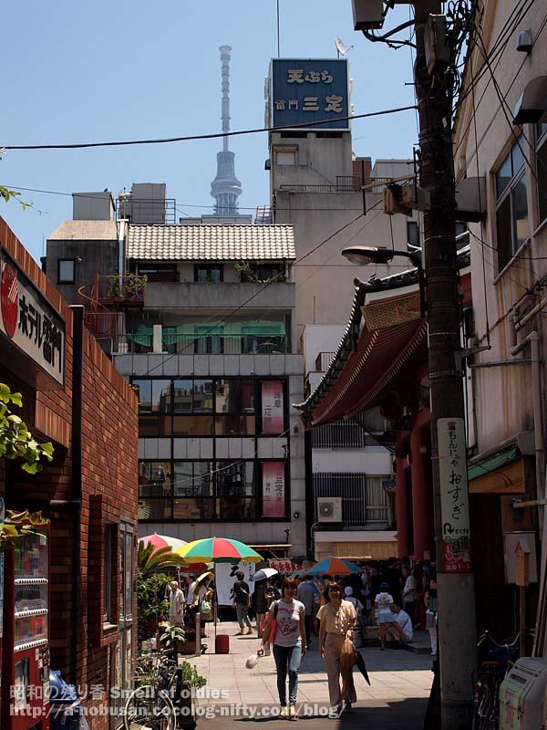 P7160487_kaminarimon_skytree