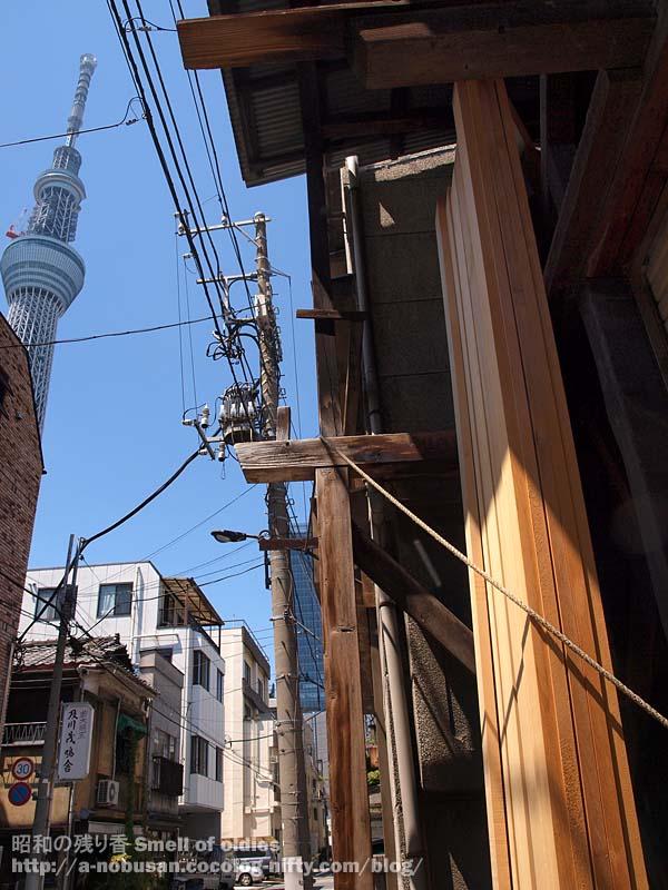 P7160700_zaimokuya_sky_tree