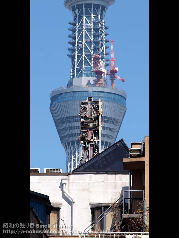 P7160886_asakusa_hotel